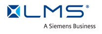 LMS International selects RLM