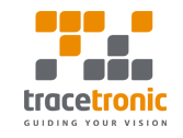 TraceTronic Upgrades to The Reprise License Manager