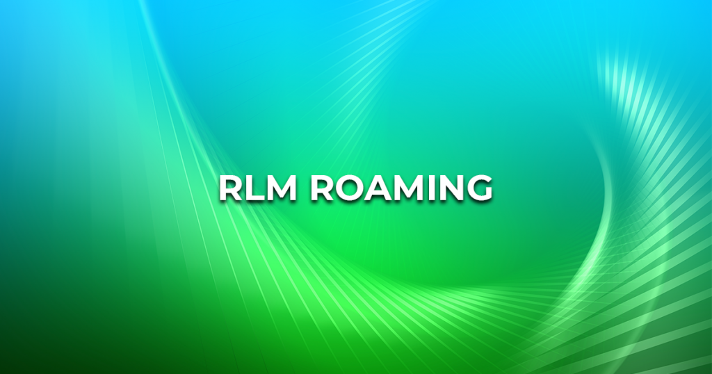 blog image-rlm-roaming